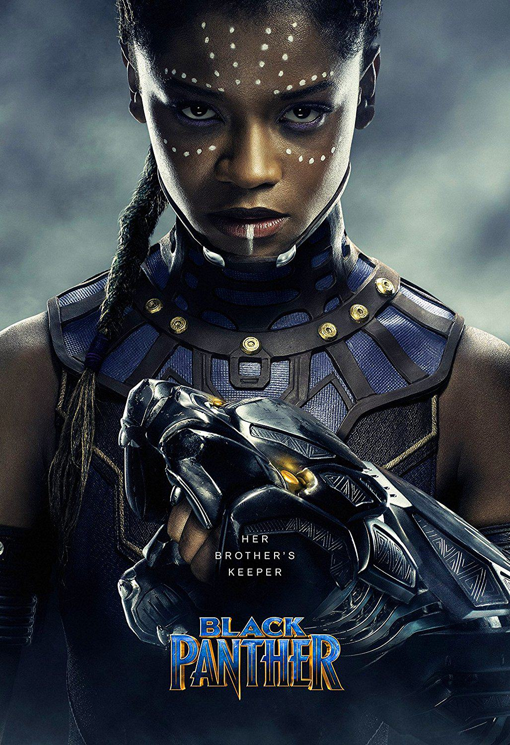 Black Panther Shuri._SL1500_