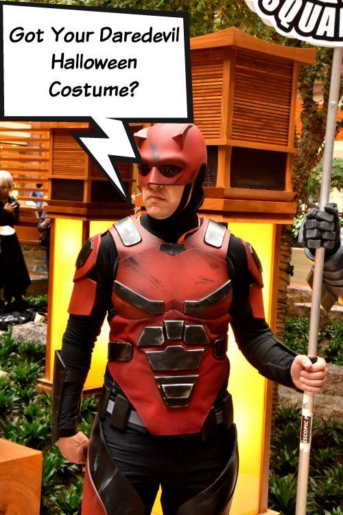 daredevil-halloween-costume
