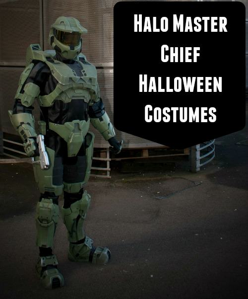 halo-master-chief-halloween-costume