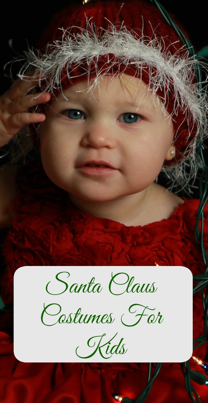 santa-claus-costumes-for-kids