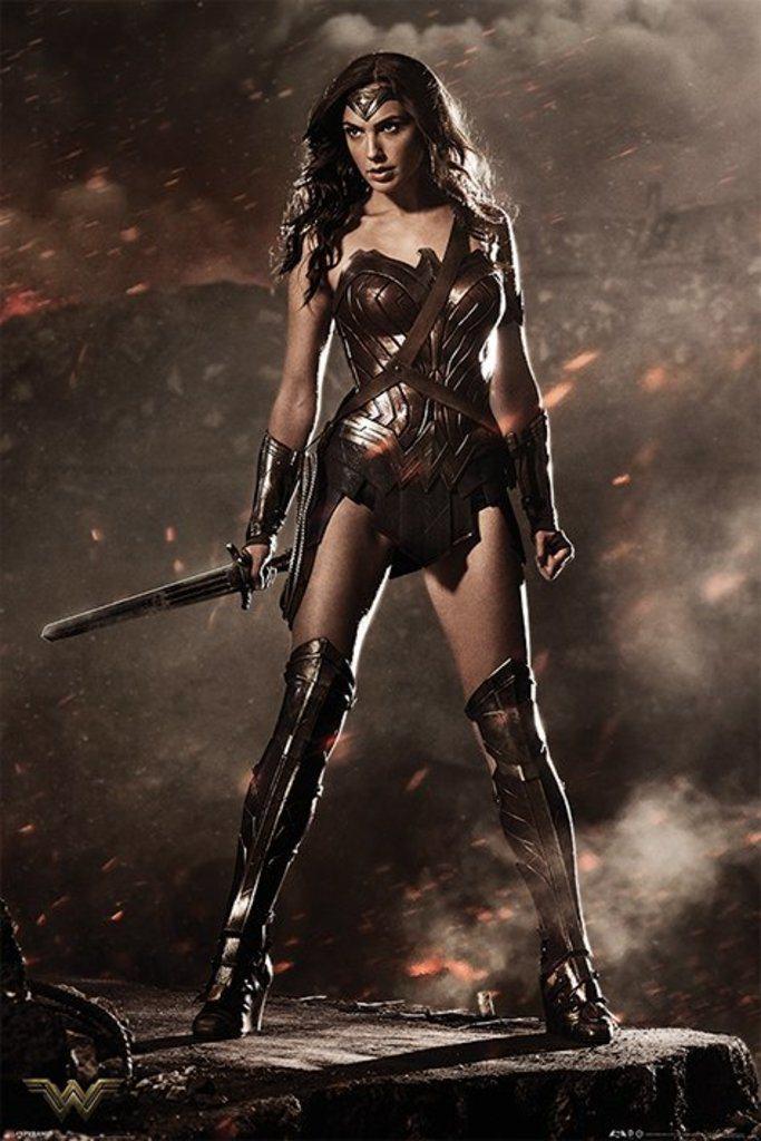 sc 1 st  Creative Costume Ideas & Super Wonder Woman Costume Ideas