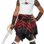 Bratz Halloween Costumes For Girls