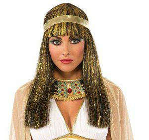 Cleopatra Costumes For Women