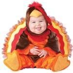 Turkey Halloween Costumes