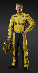 NASCAR Halloween Costumes