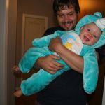 Care Bear Costumes