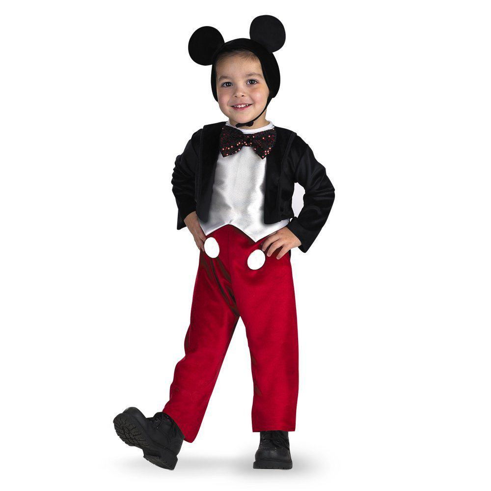 Disney Costume Ideas Disney Costume Ideas Archives Creative Costume Ideas