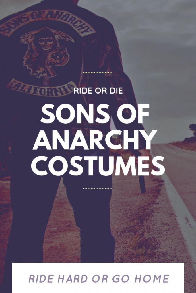 soa costumes